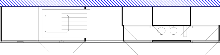 Straight Line (Medium) (Plan)