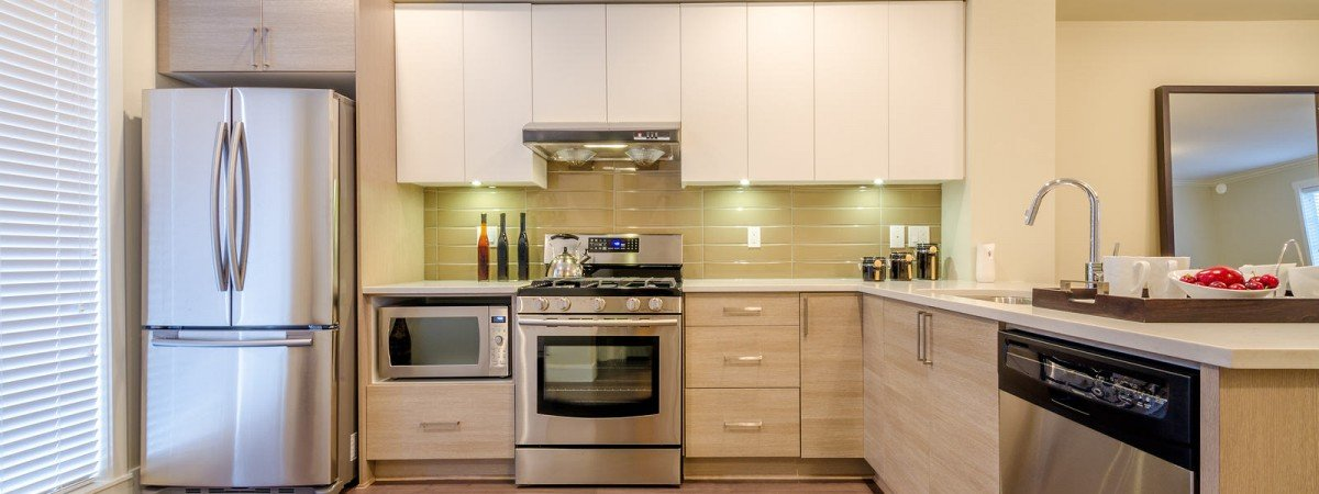 Budget Kitchens Maitland And Newcastle